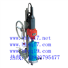 HZ-15型电动沥青混凝土钻孔取芯机