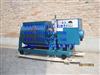 HJW-30型30升单卧轴强制式混凝土搅拌机