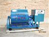 HJW-60型60升试验室用混凝土搅拌机