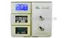 PIC-10型离子色谱仪PIC-10型离子色谱仪