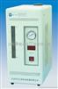 氫氣發生器GH-300氫氣發生器GH-300