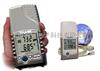 TEL7001二氧化碳测定仪