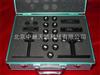 ZH10123驗光機檢定裝置(主觀式模擬眼)