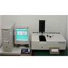 ZH10122眼鏡片中心透射比標准測量裝置