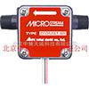 ZH1321小型橢圓齒輪流量傳感器 型號:ZH1321