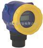 XP88-00FLOWLINE XP88-00 防爆超声波液位计