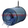 ZH1312电磁流量计 型号:ZH1312
