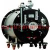 ZH1305濕式氣體流量計 型號:ZH1305