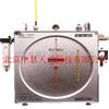 ZH1304濕式氣體流量計 日本 型號:ZH1304