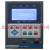 ZH1301流量式氣密檢漏儀 型號:ZH1301