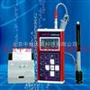 ZH1293里氏硬度計 型號:ZH1293