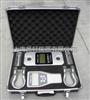 昂轩新品AXL-W-30T无线测力计、AXL-W-30T无线拉力计