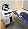 高级心肺复苏、AED除颤模拟人(计算机控制、三合一功能)