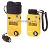 XO-326ⅡC数字氧气浓度检测仪