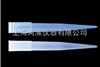 美国Axygen爱思进1000ul无色吸头T-1000-C/T-1005-WB-C