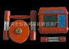 DJXS-05<br>钢筋锈蚀仪(现场检测),混凝土钢筋锈蚀检测仪