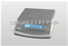 QHW南宁15kg0.5g电子秤,电子计重秤特价供应