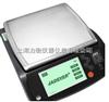 JDI北京触摸屏电子称,智能电子秤,多功能电子称特价销售