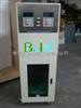 BD99-IIIBN北京超声波连续流细胞粉碎机