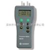 SD-20韩国森美特SD-20数字压力表SUMMIT(气压表)