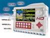 TV EXPLORER HD欧标高清电视卫星场强仪