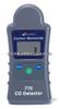 SUMMIT-770韩国森美特SUMMIT770一氧化碳检测仪(单气体)