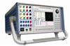 BY1200BY1200微機繼電保護測試系統Bangya