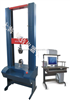QJ211铁丝抗拉强度测试仪