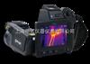 FLIR T640FLIR T640高端红外热成像仪