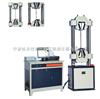 GWA-1000BGWA-1000B电液伺服钢绞线专用试验机