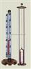 UHC-158/DLB帶遠傳頂裝式磁性浮子液位計