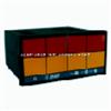 微机闪光信号报警器XXSC-9620