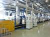 活性碳專用干燥機