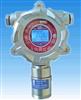 JE12-MOT500-SO2二氧化硫檢測儀