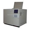 2,2-二甲氧基丙烷分析专用气相色谱仪