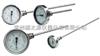 WSS-501W抽芯式双金属温度计