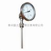 WSS-461W可调角型抽芯式双金属温度计