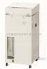 MLS-3781L-PC高压蒸汽灭菌器