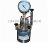 LS-546砂浆含气量测定仪