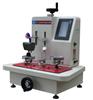 HY-763GB成鞋耐磨试验机,XM-1型耐磨试验机,鞋革测试仪,GB/T3903.2耐磨试验机