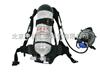 RHZKF北京正壓式空氣呼吸器
