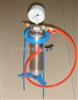 压浆泌水率试验仪