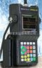 Panametrics EPOCH XT美国泛美超声探伤仪