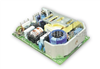 MPS-30-15MPS-30-12,MPS-30-24,MPS-30-48,30W 单路输出 医疗系列电源