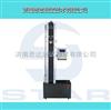 防水透气膜拉力试验机,防水透气膜抗拉强度试验机