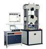WEW-1000DWEW-1000D(四立柱)微机屏显液压万能材料试验机