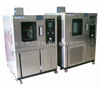 GX-3000高低温试验箱
