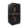 上海密码保险箱