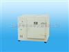 ZDF-6090不锈钢真空干燥箱/荣丰数显450*450*450真空干燥箱