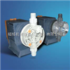 CONC1600普羅名特PP1000A000二氧化氯加藥泵